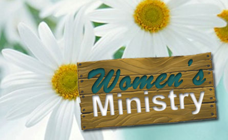 Retreat In A Bag Women S Ministry Resources Amp Free Downloads