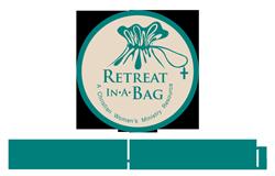 Retreat-in-a-Bag